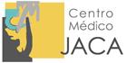 Clínica Jaca
